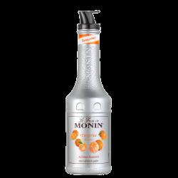 ZiCaffe Gustosa 250g