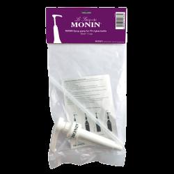 Vergnano 100% Arabica Moka...
