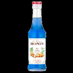 Pellini Top 100% Arabica 1kg