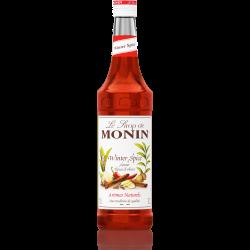 Pellini Espresso Cremoso 1kg