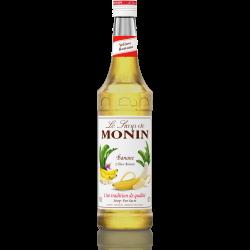 Pellini Bio 100% Arabica 500g