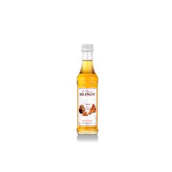 Mokarabia Strong 1kg kawa...