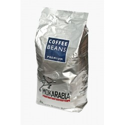 Mokarabia Premium 1kg