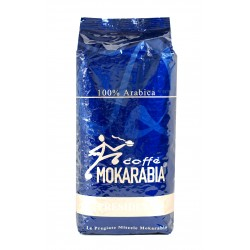 Mokarabia President 100%...