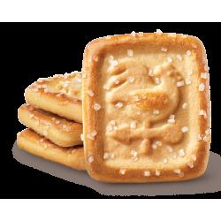 Mokarabia Plus 1kg kawa...