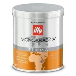 Mauro Premium 1kg