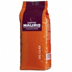 Mauro Deluxe 1kg