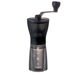 Mauro Spezial Espresso 1kg