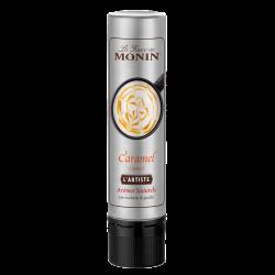 Coffeelab Brazylia Fazenda...