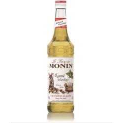 Coffeelab Brazylia Yellow...