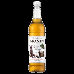Compagnia Del'Arabica Kenya...