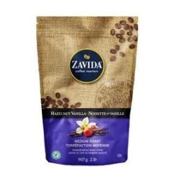 Ekaf Gran Aroma 1kg