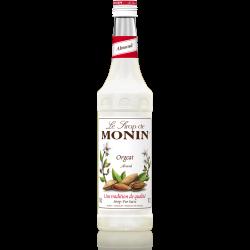 Rocket Bean Rocket Fuel...
