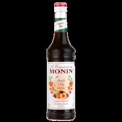 Kimbo Top Flavour 100%...