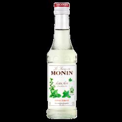 Kimbo Extra Crema Espresso...