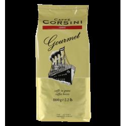 Corsini Gourmet 1kg