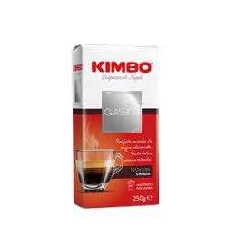 Kimbo Classico 250g