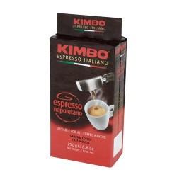 Kimbo Espresso Napoletano 250g