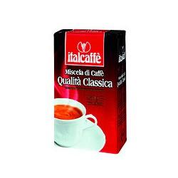 Italcaffe Qualita Classica...