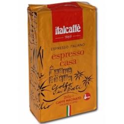 Italcaffe Espresso Casa 250g