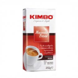 Kimbo Fresco 250g