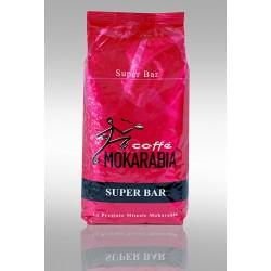 BLUEBERRY - syrop jagodowy...
