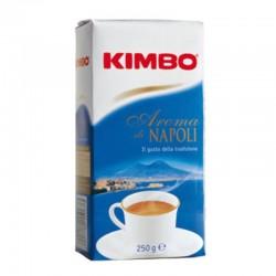 Kimbo Napoli 250g