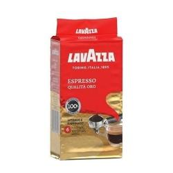 Lavazza Espresso Oro 100%...