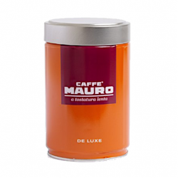 Mauro De Luxe 250g puszka