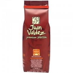 Juan Valdez Colina 250g