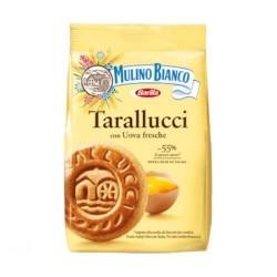 Mulino Bianco Taralluci...
