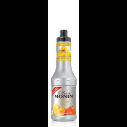 Monin puree Mango 500ml