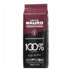 Monin CHOCOLATE COOKIE...