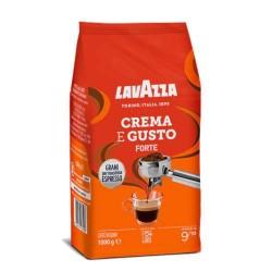 MANGO - syrop mango 0,7ltr